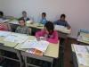 Activitati scolari